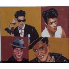 """Bruno"""