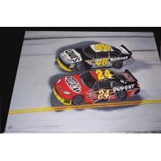 """NASCAR"""