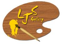 LJS Gallery
